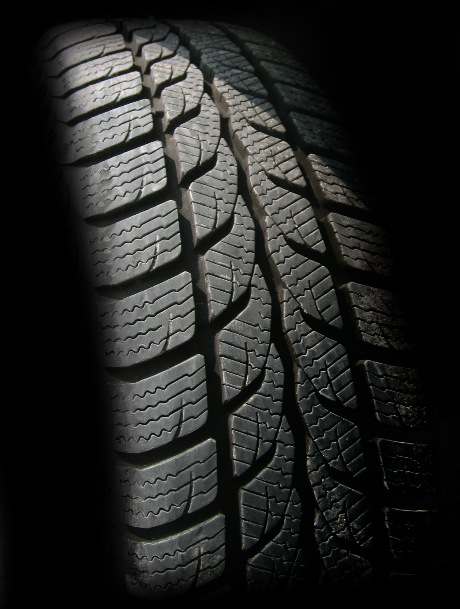 Jerry Saunders Fairmount Tire Los Angeles Celebrate 60 Years With